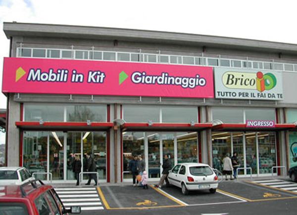Granbrico catalogo with granbrico catalogo offerte di mondo