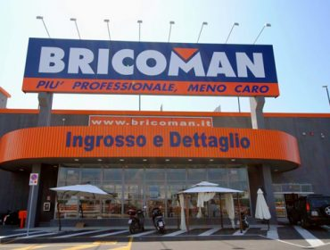 Advance search bricocentri for Catalogo bricoman 2015