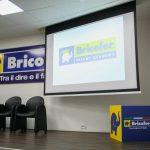 bricofer-talent-academy-2