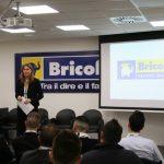 bricofer-talent-academy-4
