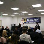 bricofer-talent-academy-9